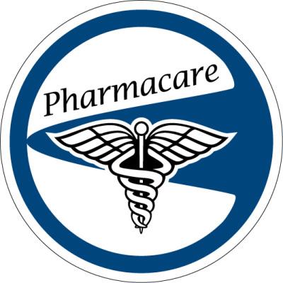 pharmacare_logo